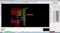 如何在PCB设计中有效解决电源完整性(PI)问题