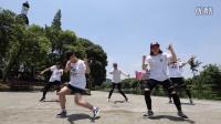第壹街舞 阿飞老师编舞MV小样 URBAN DANCE