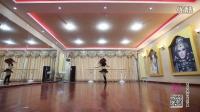 燕郊肚皮舞培训--安娜舞蹈培训学院