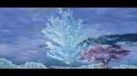 一棵开花的树  作者:席慕容  诵读:风过