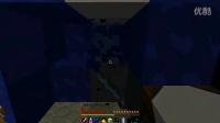 &我的世界minecraft&天堂圣域&Ep1:我居然是见光死