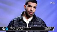 【Dj电音吧】Billboard Hot 100 - Top 50 Singles (6-18-2016)
