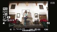 单反婚礼摄像教程 第2季 (4)