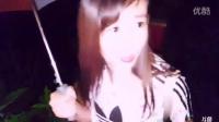 20160617【探灵档案】阿科哥&小灰灰 - 第56期:槟城湖内百年老屋