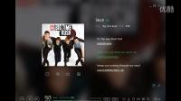『酷丶小冬』好歌没人听系列-Stuck -Big Time Rush 乐队专辑