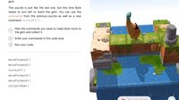 646. Everyone Can Code-Swift Playgrounds-Command
