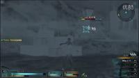 最終幻想 零式 Type -0 HD  [6] 中文字幕 - 死亡大地 卡利亞的決定