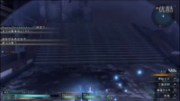 最終幻想 零式 Type -0 HD  [5] 中文字幕 - 第一次朱迪卡會戰