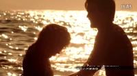 [CeoDj小强]挪威Kygo(凱戈) feat. James Vincent McMorrow - I'm In Love(深愛著妳)[官方中字版MV]