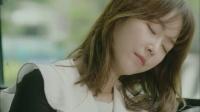 《又是吴海英》OST 散落 MV