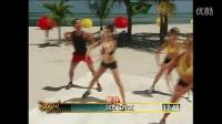 Brazil Butt Lift健身02:臀部训练(Bum Bum)