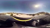 狂野沙漠拉力赛