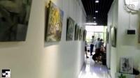 【广州FUN绘画工作室】绘画的日子永远美丽
