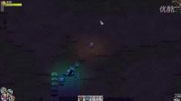AZ的Crashland初体验 类饥荒 Arpg游戏 第一集 初来乍到