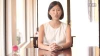 吕剑英博士 - 酒店管理、旅游会展及节目管理课程主任