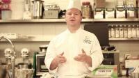Mark Anthony Gibson博士 - 厨艺管理课程主任