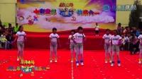 不想长大舞蹈视频-太原市杏花岭区小返联校后沟小学校
