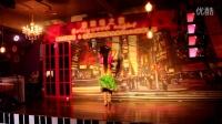 宝莱坞派对环节之张璋老师宝莱坞印度舞压轴舞蹈