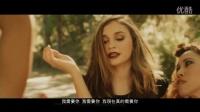 [CeoDj小强]紐約雙人組The Chainsmokers(老菸槍雙人組) ft. Daya-Don't Let Me Down[官方中字版MV]