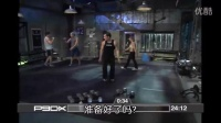 P90X.1.胸腔和背部锻炼(Chest_and_Back)