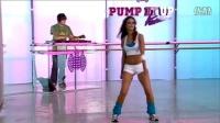Pump it up (2009年)