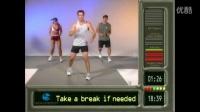 Power 90家庭训练02:燃脂初级(Sweat_Cardio_1-2)