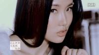 许嵩 2014.08.23『不如吃茶去』专辑_(山水之间、惊鸿一面(feat.黄龄)、弹指一挥间)MV_蓝光高清版