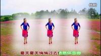 广场舞--粉红色的回忆--风度翩翩视频剪辑_201606231203