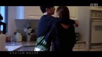 薛之谦 2013.11.11『意外』专辑_(意外,丑八怪,你还要我怎样,有没有,其实,方圆几里)MV_蓝光高清版