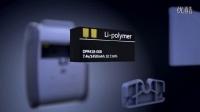 【汉印HPRT】MLP2便携式热敏标签打印机