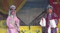 《桃花庵》李秋里录制 主演:谢庆军、于巧芝.、张凤英、潘春美、房秀玲、李兰英