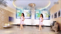 广场舞--雨花石--风度翩翩视频剪辑_201606232103