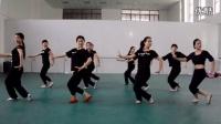 民族舞蹈 蒙古舞 天边