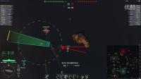 【战舰世界】AZ解说战舰五分钟系列第三集 野队航母实战基础与进阶