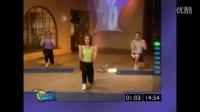 Slim in 6 视频课程01:开始锻炼(Start It Up)