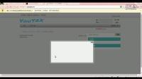 超清系列youyax教程2——注册配置与用户组