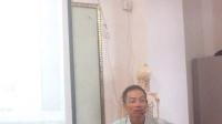 按摩店的经营与管理(闽医堂加盟连锁店内部课程) (4)