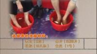 """中医李智《动手动脚去腿寒》(公众号""""健康有智""""2016年7月隆重上线)"""