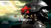 CCTV7军事节目、CCTV4中文国际频道ID