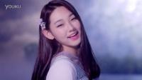 구구단(gugudan) - Wonderland 官方预告第二弹
