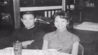 李小龙1958-1965香港 西雅图