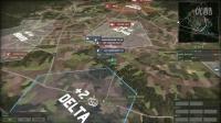 战争游戏红龙 对抗东欧冲击步兵抱团的办法