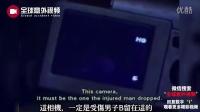 【全球意外视频】慎入,慎入,恐怖灵异事件。。。