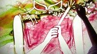 最美沙画艺术家罗寒沙画讲述江南美景-《江之南》