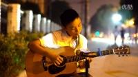 《少年的梦》吴梓鹏吉他成长记录三