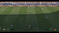 欧洲杯来啦 EP4 四分之一决赛 意大利vs德国 预言德国点球决胜