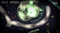 【Slither.io原创精选】蛇舌技巧篇-搞笑瞬间