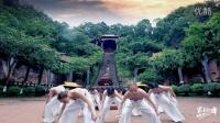 第壹街舞本次将现代时尚的jazz、waacking与佛教相融合,最新舞蹈作品希望你能喜欢