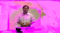 高树中一针疗法视频002
