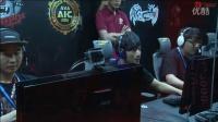《A V A》2016 AIC世界盃預賽 AHQ vs KOR